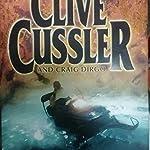 Clive Cussler - Sacred Stone