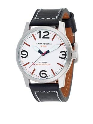 Armand Basi Reloj A1001G03