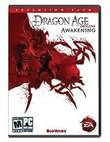 Dragon Age: Origins Awakening (PC)