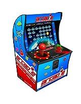 Arcadie iPad Mini Arcade Video Game Contorller