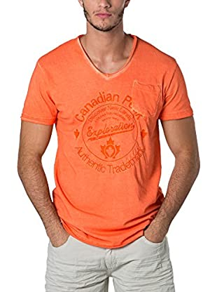CANADIAN PEAK T-Shirt Jalorie