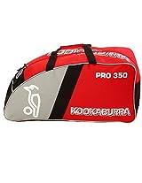 KOOABURRA PRO 350 KIT BAG-JUNIOR- (AGE 4-12YRS) 27 X 13 X 9