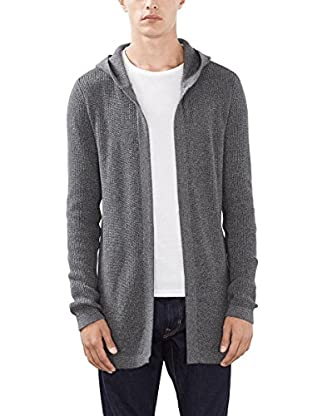 edc by ESPRIT Cardigan