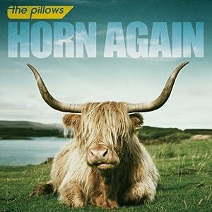 Horn Again