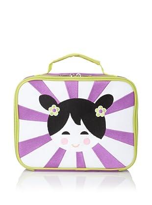 Cocolime Parisa Lunchbox