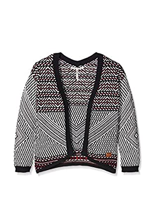 Pepe Jeans London Cardigan Pastora