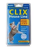 Clix House Line Lead, 2.5 m