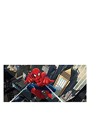 Fotomural Spiderman 202 x 90