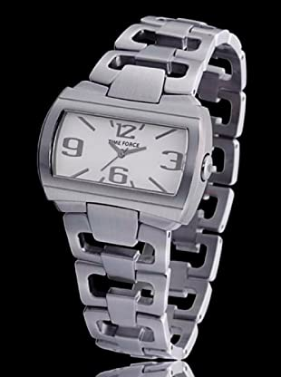 TIME FORCE 81302 - Reloj de Señora cuarzo