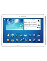 Samsung Galaxy Tab Pro 10.1 16Gb 2Gbram White - Certified Refurbished
