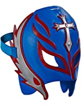 WWE Superstar Rey Mysterio Mask