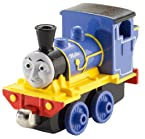 Thomas the Train: Take-n-Play Millie