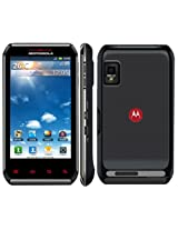 Unlocked Motorola XT760 Dual-core Genuine Android smart mobile phone Fashion