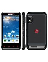 Unlocked Motorola XT760 Dual-core Genuine Android smart mobile phone Fashion