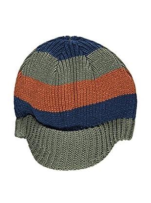 Bimbus Sombrero