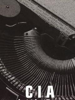 伝説のCIA工作員激白プロの目から見た「アルジェリア人質事件」 vol.2