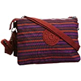 Kipling Womens Creativity X Shoulder Bag
