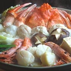 尊敬される鍋奉行になるための超絶スゴ技10