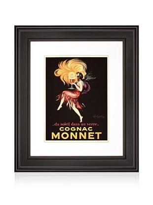 Cognac Monnet, 16