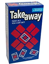 Takeaway Game