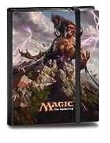 Magic Born of The Gods Pro-Binder