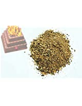 Natural Premium Quality Havan Samagri With 51 Ingredients 1Kg