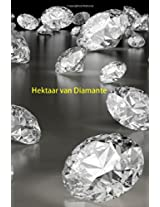 Hektaar van Diamante: Acres of Diamonds (Afrikaans Edition)