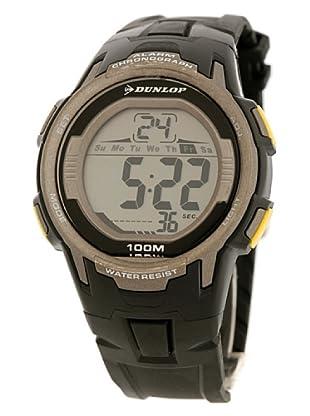 Dunlop Reloj Reloj Dunlop Dun103G10 Gris