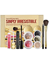 Bare Minerals Simply Irresistable Set
