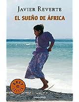 El sueno de Africa/ Africa's Dream (Best Seller)
