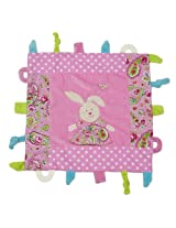Maison Chic Multifunction Blankie, Sophie The Bunny