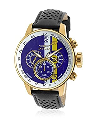 Invicta Watch Reloj de cuarzo Man 19903 48 mm