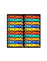 Ospac Hologram Stickers, 20 x 20 Mm, Pack of 4900