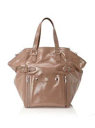 Сумка кожаная Venof Tote Bag сумки кожаные купить