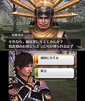 戦国無双 Chronicle 2nd