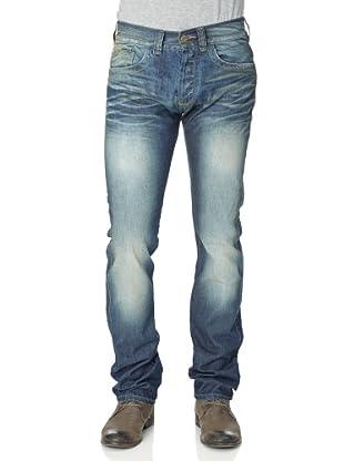 Lois Jeans (Hellblau)