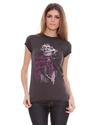 Camisetas MICHAEL JACKSON más populares -