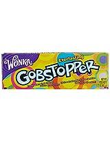 Wonka Gobstopper, 50.1g