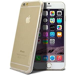 Nillkin iPhone 6 TPU Case - Transparent
