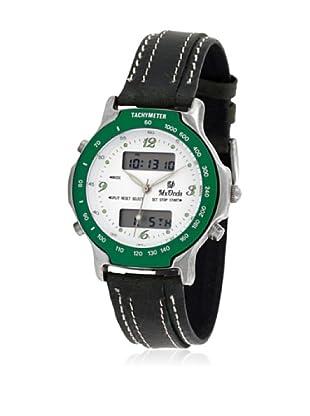 MX-Onda Reloj 16020 Verde Aceituna