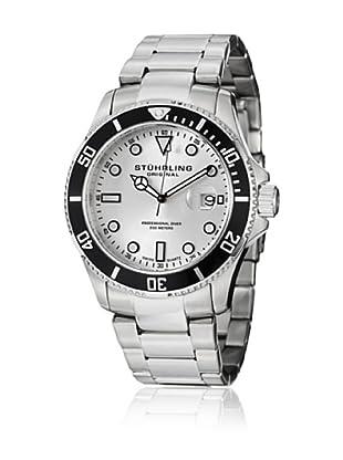 Stührling Original Uhr mit schweizer Quarzuhrwerk Man Regatta Espora 44.0 mm