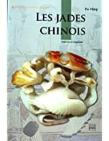 Les Jades Chinois