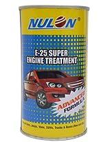 Nulon E-25 Super Engine Treatment(For all 4 Wheelers)