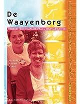 Afdeling de Waayenborg