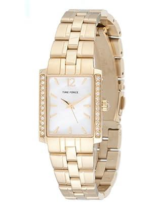 Time Force Reloj TF4171L09M