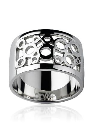 Elisabeth Landeloos Ring Inner Circles