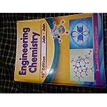 Engineering chemistry