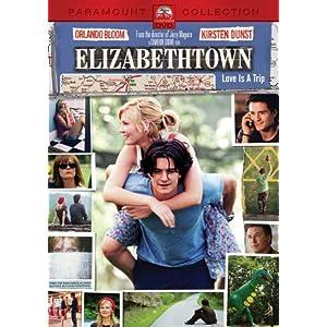 エリザベスタウンの画像