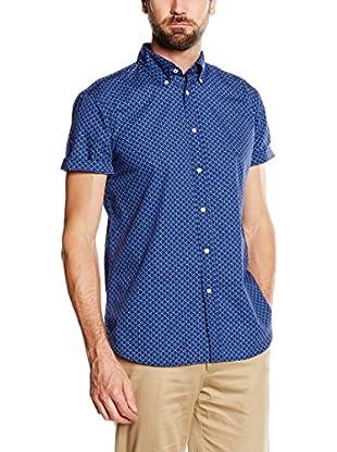 Cortefiel Camisa Hombre