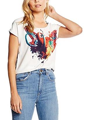 Ginger+Soul T-Shirt